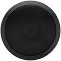 Встраиваемая акустика APart CM6E Black