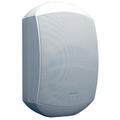 Всепогодная акустика APart MASK6T White