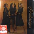 Виниловая пластинка ARABESQUE - FRIDAY NIGHT (DELUXE, 180 GR)