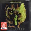Виниловая пластинка ARABESQUE - VI - CABALLERO (DELUXE EDITION)