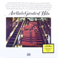 Виниловая пластинка ARETHA FRANKLIN - ARETHA'S GREATEST HITS