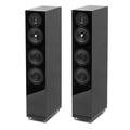 Напольная акустика Arslab Classic 2 SE High Gloss Black