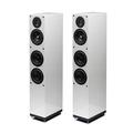 Напольная акустика Arslab Classic 3 SE High Gloss White