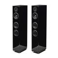 Arslab Classic 3 SE High Gloss Black