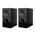 Arslab Monitor M1 High Gloss Black