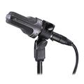 Инструментальный микрофон Audio-Technica AE3000