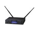 Приемник для радиосистемы Audio-Technica AEW-R4100C