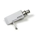 Держатель картриджа Audio-Technica AT-LH18/OCC
