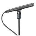 Студийный микрофон Audio-Technica AT4053B