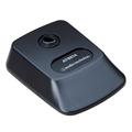 Микрофонная стойка Audio-Technica AT8614