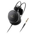 Охватывающие наушники Audio-Technica ATH-A550Z