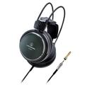 Охватывающие наушники Audio-Technica ATH-A990Z