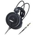 Охватывающие наушники Audio-Technica ATH-AD1000X