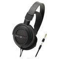 Охватывающие наушники Audio-Technica ATH-AVA300