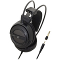 Audio-Technica ATH-AVA400 Black