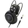 Охватывающие наушники Audio-Technica ATH-AVC500