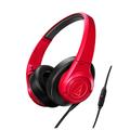 Охватывающие наушники Audio-Technica ATH-AX3iS