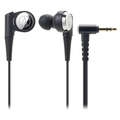 Audio-Technica ATH-CKR10 Black