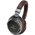 Audio-Technica ATH-MSR7 MG Brown