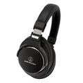 Охватывающие наушники Audio-Technica ATH-MSR7NC