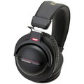 Audio-Technica ATH-PRO5MK3 Black