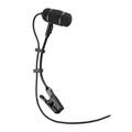 Инструментальный микрофон Audio-Technica ATM350