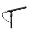 Микрофон для радио и видеосъёмок Audio-Technica BP4029