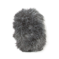 Ветрозащита для микрофона Audio-Technica BPF-120