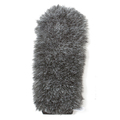 Ветрозащита для микрофона Audio-Technica BPF-250