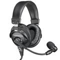 Охватывающие наушники Audio-Technica BPHS1
