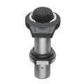 Микрофон для конференций Audio-Technica ES947LED