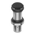 Микрофон для конференций Audio-Technica ES 945