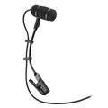 Инструментальный микрофон Audio-Technica PRO35