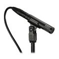Инструментальный микрофон Audio-Technica PRO37