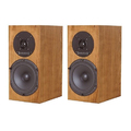Audio Physic Yara II Compact Cherry