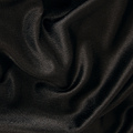 Ткань акустическая Audiocore 101-14 (чёрный блеск)