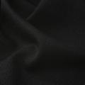 Ткань акустическая Audiocore 255-74 (чёрная)