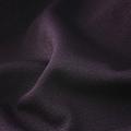 Ткань акустическая Audiocore 299-07 (тёмно-лиловая)