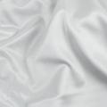 Ткань акустическая Audiocore 801K-61 (дымчато-белая)