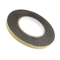 Audiocore Foam Gasket Tape 10 x 1 mm (10 m)