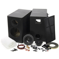 Audiocore KIT01 Black