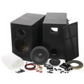 Audiocore KIT04 Black