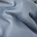 Ткань акустическая Audiocore 816-39 (дымчато-голубая)