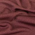Ткань акустическая Audiocore M828-02 (бордо)