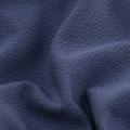 Ткань акустическая Audiocore 299K-11 (тёмно-синяя)