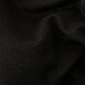 Ткань акустическая Audiocore 828-14 (глубокий чёрный)