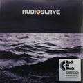 Виниловая пластинка AUDIOSLAVE - OUT OF EXILE (2 LP, 180 GR)