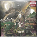 Виниловая пластинка AVATAR - FEATHERS & FLESH (2 LP)