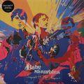 Виниловая пластинка BABYSHAMBLES - SEQUEL TO THE PREQUEL (LP + CD)
