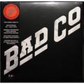 Виниловая пластинка BAD COMPANY - BAD COMPANY (2 LP)